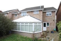 Detached property for sale in Goodwin Road...