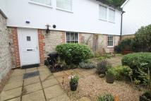 Apartment in Hayle Mill Road...