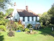 5 bed Detached house in Salts Lane, Loose...