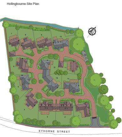 2D Site Plan.jpg