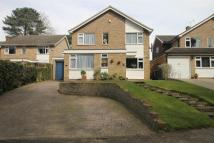 4 bed Detached property for sale in Langdale Rise, Maidstone
