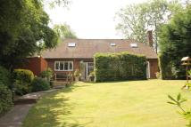 Bungalow for sale in Old Chatham Road...