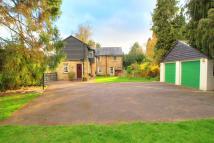5 bedroom Detached property for sale in Boughton Monchelsea...