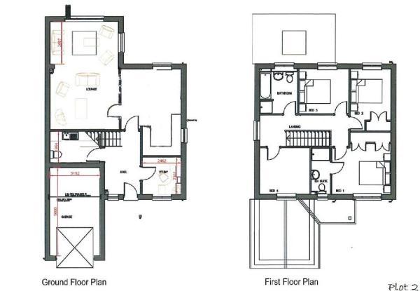 Plot 2 Floor Plan-page-001.jpg