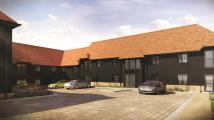 new development for sale in Bearsted, Maidstone