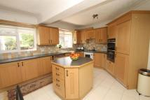 5 bedroom Detached home in Holland Road, Maidstone