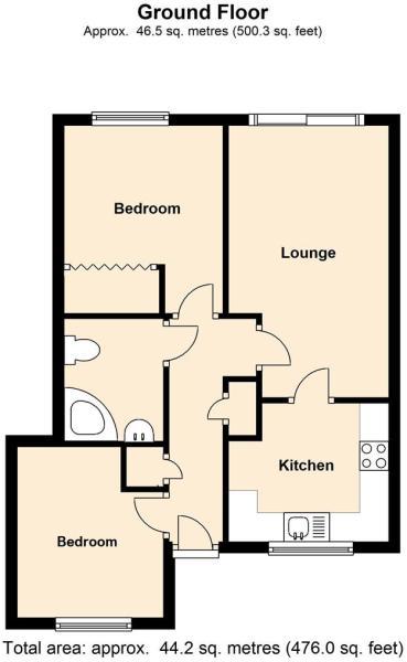 (Floorplan) 11496932  (1).jpg