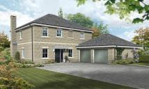 4 bed new property in Plot 2 Boxley Road...
