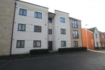 1 bedroom Apartment in Ruskin Grove, Maidstone