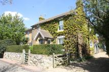4 bedroom Detached property for sale in Boxley Road...