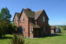 Astwell Castle Cottages Cottage to rent
