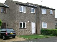 2 bedroom Terraced house to rent in Orchard Court...