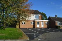 2 bed Flat for sale in Hyde Road, Roade