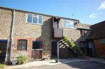 Flat to rent in Astwell Castle Farm