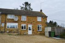Cottage to rent in The Crescent, Pattishall...