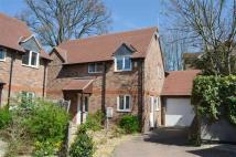 4 bed Detached house to rent in Watling Street East...