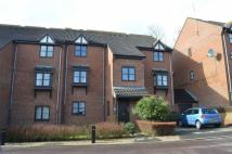 1 bedroom Flat in Eton Close, Weedon