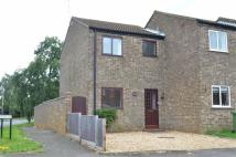 2 bedroom Terraced property to rent in Orchard Court, Pattishall