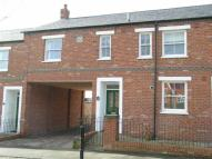 Cottage to rent in Richmond Road, Towcester