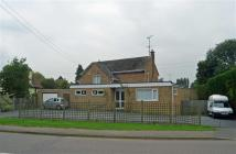 4 bedroom Detached property for sale in Church Street, Bugbrooke