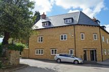 3 bed semi detached house to rent in Church Way, Grendon