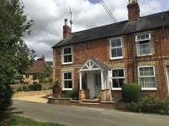 3 bed Cottage to rent in High Street...