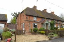 Cottage to rent in High Street, Dadford