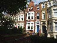 5 bed house for sale in East Park Parade...