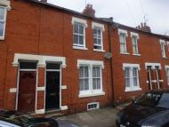 2 bedroom Terraced house to rent in Lea Road, Northampton...