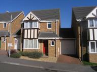 3 bedroom house in Dixon Road, Kingsthorpe...