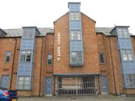 2 bedroom Apartment to rent in Roe Road, Northampton...