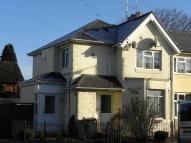 1 bed Apartment to rent in Kingsley Road...