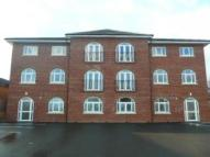 2 bed Terraced property in Booth Rise, Northampton