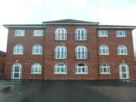 2 bed Terraced home to rent in Booth Rise, Northampton