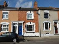 2 bed home to rent in Edith Street, Abington...