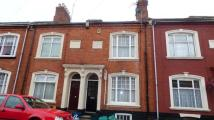 3 bed property in Burns Street, The Mounts...