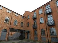 2 bed Apartment to rent in Gaiter and Spat...