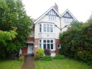 6 bedroom home for sale in Wellingborough Road...