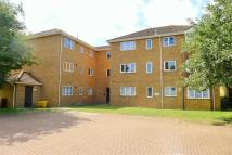 Flat in Bond Road, Rainham, Kent...