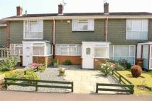 2 bed Terraced house in Collings Walk, Rainham...