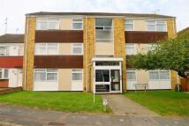 Flat to rent in Mardale Close, Rainham...