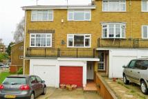 3 bed Terraced property to rent in Wheatcroft Grove...