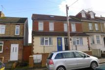 End of Terrace property in Roberts Road, Rainham...