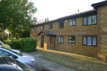 1 bed Flat for sale in Meresborough Road...