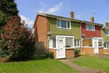 3 bedroom End of Terrace property in Collet Walk, Rainham...