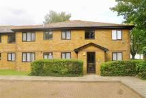Flat for sale in Meresborough Road...