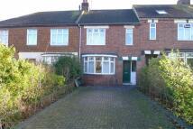 3 bedroom Terraced property to rent in Orchard Street, Rainham...