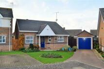 Detached Bungalow for sale in Shorefields, Rainham...