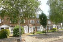 4 bedroom Terraced house to rent in Tilbury Road, Rainham...