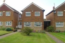 Link Detached House to rent in Otterham Quay Lane...